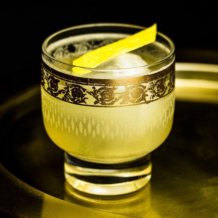 9 Sours to Try Right Now