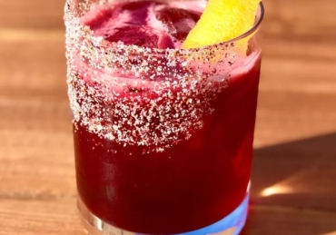 Salt in Your Cocktails? The Why and How